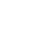 Jabulani Trust